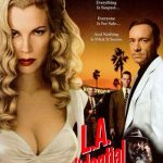 Los Ángeles al Desnudo (1997) Dvdrip Latino [Cine negro]