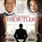 El mayordomo de la Casa Blanca (2013) Dvdrip Latino [Drama]