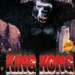 King Kong 2 (1986) Dvdrip Latino [Aventuras]
