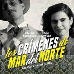 Los crímenes de Mar del Norte (2017) Dvdrip Latino [Thriller]