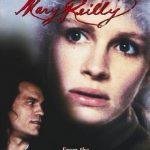 El secreto de Mary Reilly (1996) Dvdrip Latino [Drama]