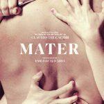 Mater (2017) Dvdrip Latino [Drama]