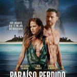 Paraíso perdido (2016) Dvdrip Latino [Thriller]