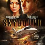 Skybound (2017) Dvdrip Latino [Acción]