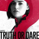 Verdad o reto (2018) Dvdrip Latino [Terror]