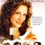 La boda de mi mejor amigo (1997) Dvdrip Latino [Romance]