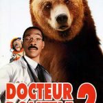 Dr.Dolittle 2 (2001) Dvdrip Latino [Comedia]