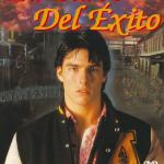 La Clave del Éxito (1983) Dvdrip Latino [Drama]