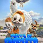 Ploey: Cabeza de chorlito (2018) Dvdrip Latino [Animación]