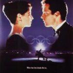 Pasión por el Triunfo 1 (1992) Dvdrip Latino [Romance]