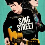 Sing Street: Este es tu momento (2016) Dvdrip Latino [Comedia]