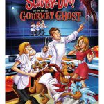 Scooby-Doo! and the Gourmet Ghost (2018) Dvdrip Latino [Animación]