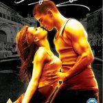 Bailando 1 (2006) Dvdrip Latino [Musical]