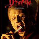 Drácula, de Bram Stoker (1992) Dvdrip Latino [Terror]