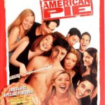 American Pie 1 (1999) Dvdrip Latino [Comedia]
