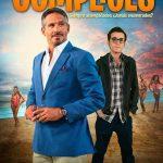Cómplices (2017) Dvdrip Latino [Comedia]