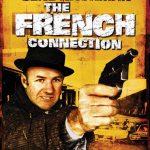 Contacto en Francia (1971) Dvdrip Latino [Thriller]