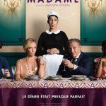 La madame (2017) Dvdrip Latino [Comedia]