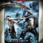 Conquistadores (2007) Dvdrip Latino [Aventuras]