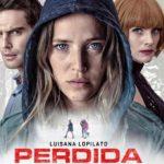 Perdida (2018) Dvdrip Latino [Thriller]