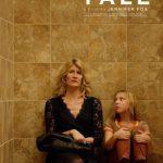 The Tale (2018) Dvdrip Latino [Drama]