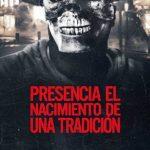 12 horas para sobrevivir: El inicio (2018) Dvdrip Latino [Thriller]