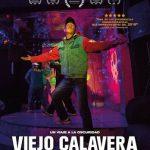 Viejo Calavera (2016) Dvdrip Latino [Drama]