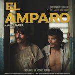 El amparo (2016) Dvdrip Latino [Drama]