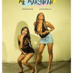 Sin vagina, me marginan (2017) Dvdrip Latino [Comedia]