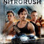 Nitro Rush (2016) Dvdrip Latino [Acción]