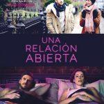 Una relación abierta (2017) Dvdrip Latino [Romance]