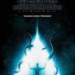 Conjuros del más allá (2016) Dvdrip Latino [Terror]