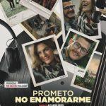 Prometo no Enamorarme (2017) Dvdrip Latino [Romance]