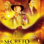 El secreto de la esfinge (2008) Dvdrip Latino [Aventuras]