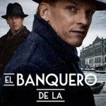 El banquero de la resistencia (2018) Dvdrip Latino [Drama]