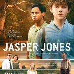 Jasper Jones (2017) Dvdrip Latino [Drama]