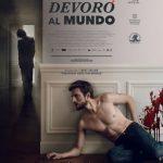 La noche devoró al mundo (2018) Dvdrip Latino [Terror]
