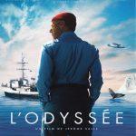 La Odisea (2016) Dvdrip Latino [Aventuras]