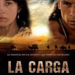 La carga (2016) Dvdrip Latino [Drama]