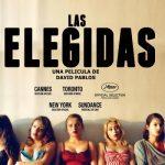 Las elegidas (2015) Dvdrip Latino [Drama]