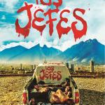 Los jefes (2015) Dvdrip Latino [Thriller]