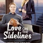 Love on the Sidelines (2016) Dvdrip Latino [Comedia]