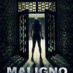 Maligno (2016) Dvdrip Latino [Terror]