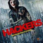 Hackers – Ningún sistema es seguro (2014) Dvdrip Latino [Thriller]