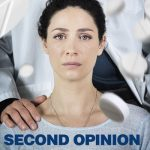 Second Opinion (2018) Dvdrip Latino [Thriller]