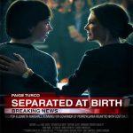 Separadas al nacer (2018) Dvdrip Latino [Thriller]