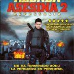 La redada 2 (2014) Dvdrip Latino [Acción]