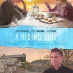A Rising Tide (2015) Dvdrip Latino [Drama]
