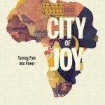City of Joy (2016) Dvdrip Latino [Crimen]