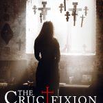 Crucifixión (2017) Dvdrip Latino [Terror]